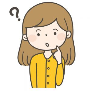 一般の骨盤矯正と産後骨盤矯正の違いは何?