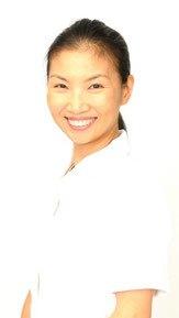 ママの骨盤矯正 鍼灸師の今井和子
