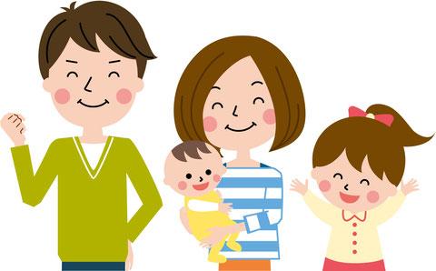 産後の骨盤矯正で改善できるほかの症状とは。