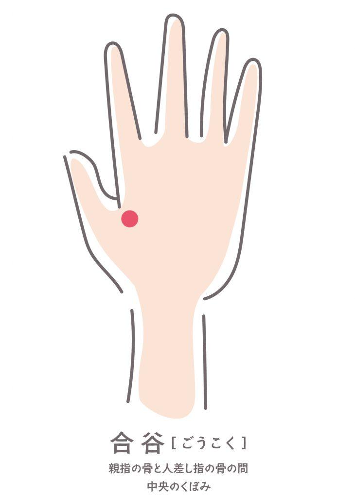産後の腱鞘炎のセルフケア方法