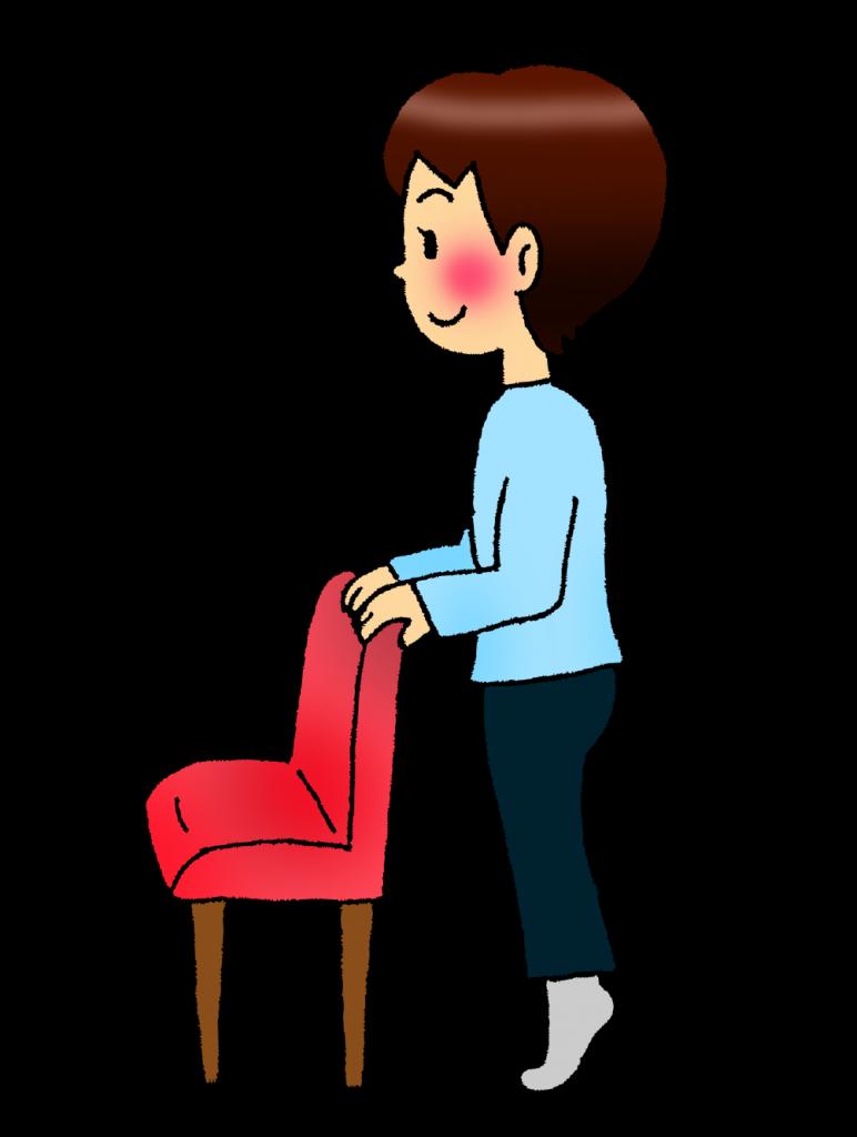 産後の足のむくみの原因と対策