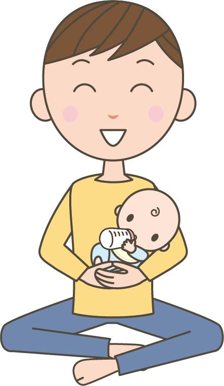 産後いつまで安静にするのがお勧め