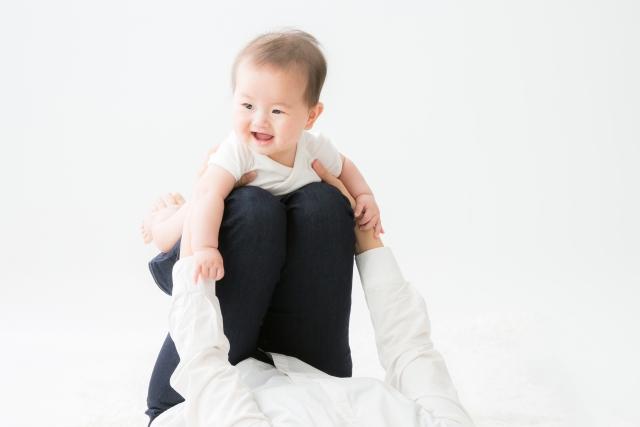 産後の骨盤矯正はいつからがお勧め