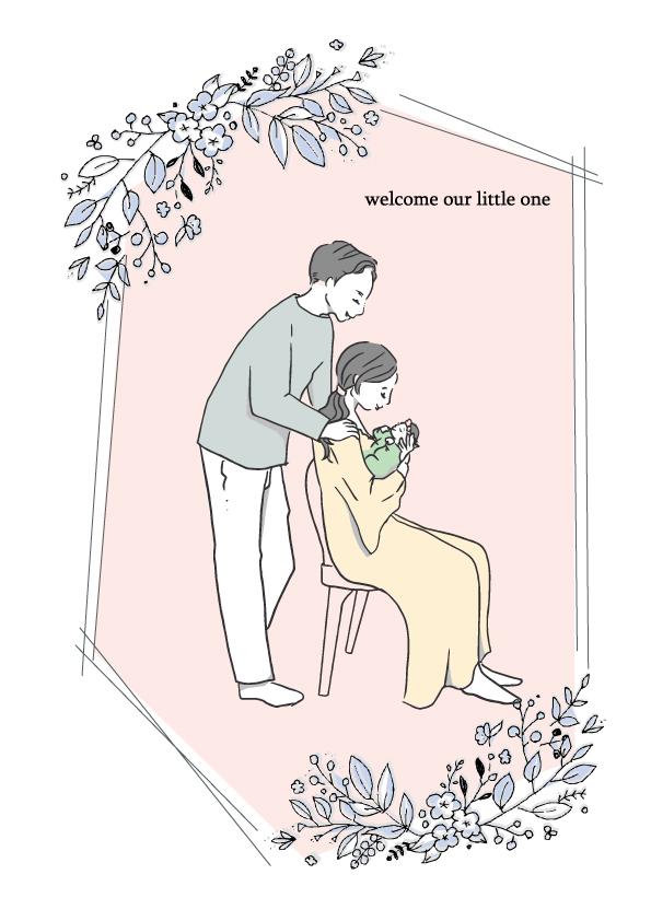 産後イライラの原因と改善方法とは